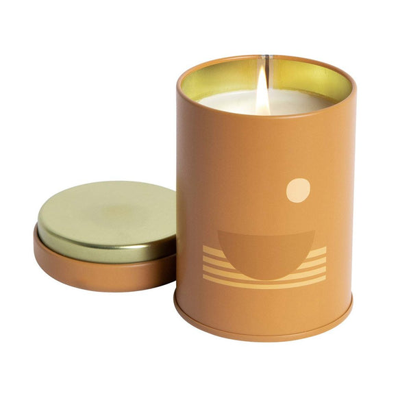 P.F Candle Co. - Sunset Candles