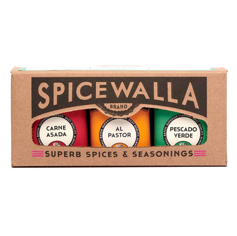 Spicewalla - Spice Collection Sets