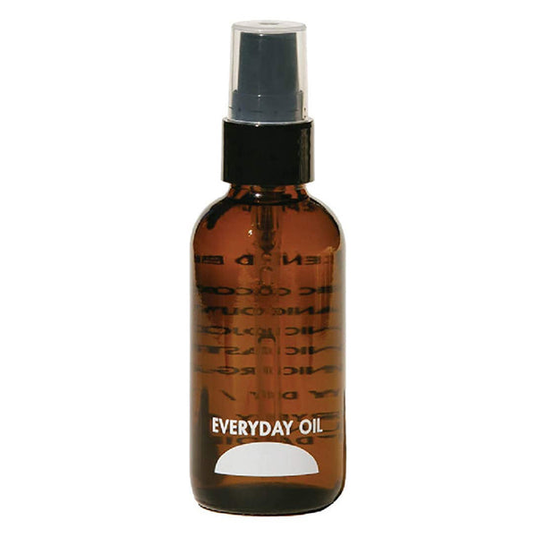 Everyday Oil - Unscented Blend