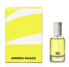 Andrea Maack Fragrances