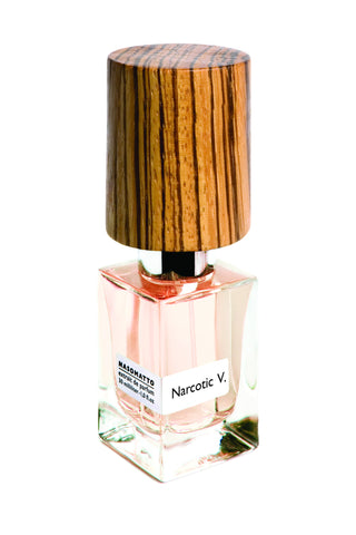 Nasomatto Fragrances