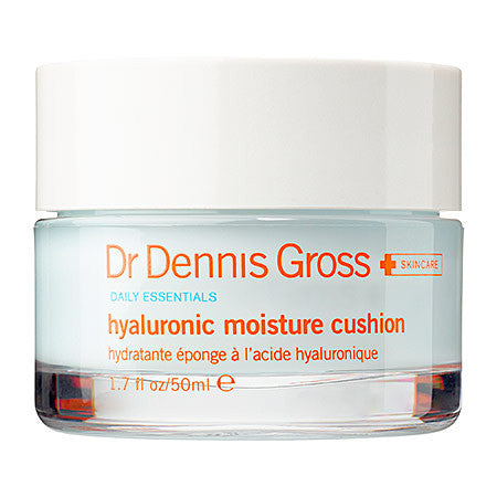 Hyaluronic Moisture Cushion