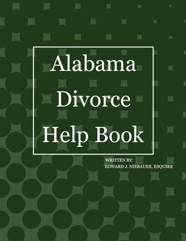 Alabama divorce help book solutioingenieria Image collections