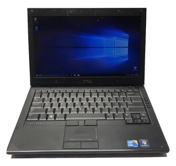 Dell Latitude E4310 Core i3 - CSExpress