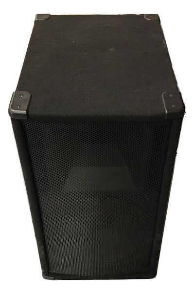 GREAT DEAL!!! EV Eliminator I Speaker Pair (Used) - CSExpress
