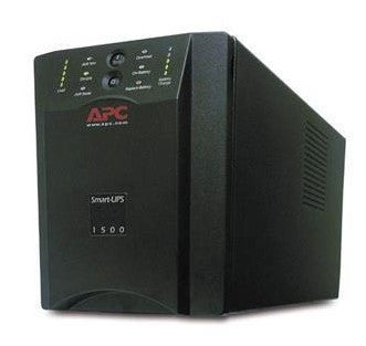 APC Dell Smart-Ups DLA1500VA - CSExpress