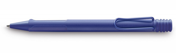 Lamy Safari Special Edition Candy Ballpoint