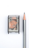 Blackwing Two-Step Long Point Pencil Sharpener