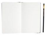 Blackwing Slate Dot Grid Notebook