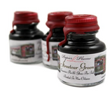 Papier Plume New Orleans Collection 1oz. Ink Bottle