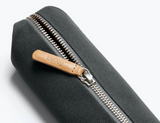 Bellroy Woven Pencil Case