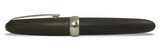 Jean Pierre Lepine Winston Morta Wood Fountain Pen