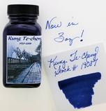 Noodler's Kung Te-Cheng Bottled Ink