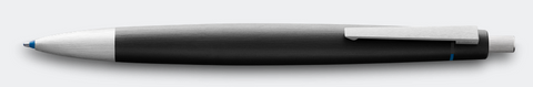 Lamy 2000 Multi-Coloured Ballpoint Pen