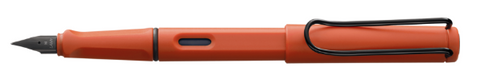 Lamy Safari Origins Special Edition Fountain Pen