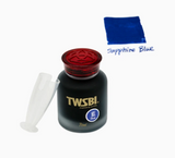 TWSBI Bottled Ink 70ml