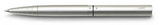 Lamy Dialog 2 Rollerball