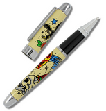 Acme Studio TRADITIONAL Rollerball