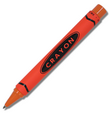 Acme Studio CRAYON Retractable Rollerball