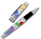 Acme Studio PAINT SPLASH Rollerball