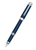 Montegrappa Parola Resin Fountain Pen