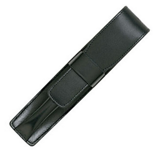 Lamy Leather Pen Case