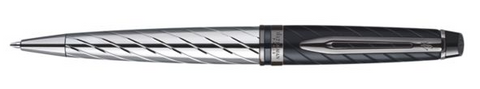 Waterman Expert Precious CT Ballpoint Pen