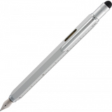 Monteverde One-Touch Stylus Fountain Tool Pen