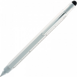 Monteverde One-Touch Stylus Tool Pencil 0.9mm