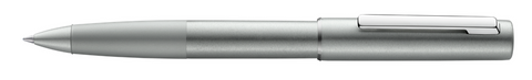 Lamy Aion Rollerball Pen