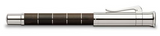 Graf Von Faber-Castell Anello Fountain Pen