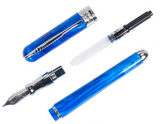 Pineider Avatar Medium Fountain Pen