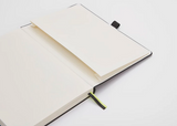 Lamy Softcover A5 Notebook