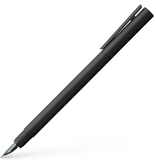 Faber-Castell Neo Slim Fountain Pen