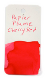 Papier Plume 1oz Bottled Ink