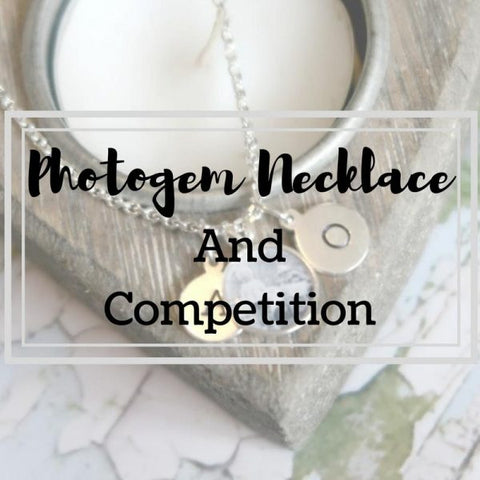 Photogem Competition through Monkey and Mouse Blog!