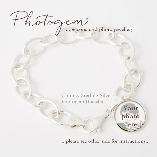 Gift Certificates in Sterling Silver