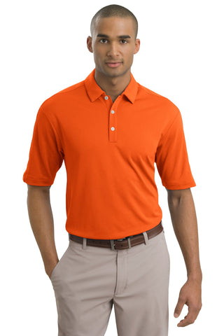 Nike Golf - Tech Sport Dri-FIT Polo. 266998, Polos/Knits, Nike ThreadedLogo