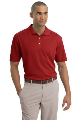 Nike Golf Dri-FIT Classic Polo - ThreadedLogo