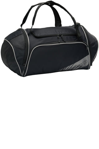 OGIO¨ 4.5 Duffel. 412037, Bags, OGIO ThreadedLogo