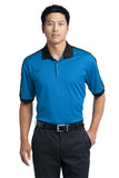 Nike Golf Dri-FIT N98 Polo - ThreadedLogo