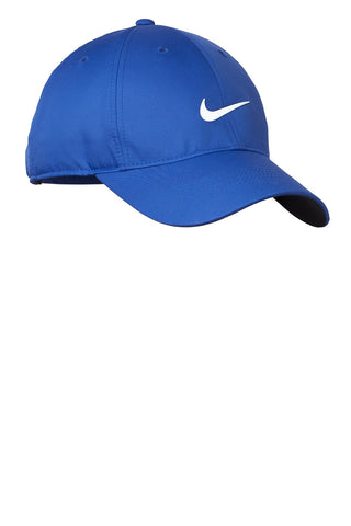 Nike Golf Dri-FIT Swoosh Front Cap. 548533, Caps, Nike ThreadedLogo
