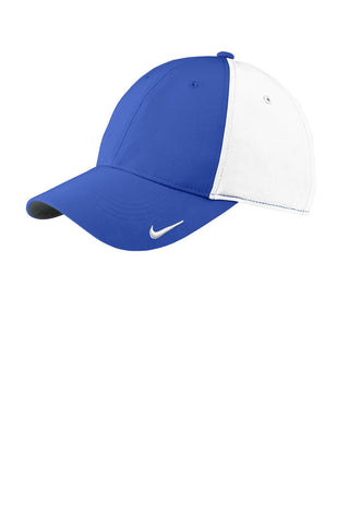 Nike Golf Swoosh Legacy 91 Cap. 779797, Caps, Nike ThreadedLogo