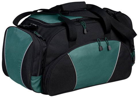 Port Authority¨ - Metro Duffel. BG91, Bags, Port Authority ThreadedLogo