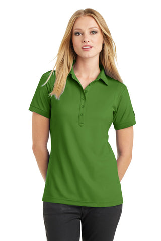 OGIO - Jewel Polo., Ladies, OGIO ThreadedLogo