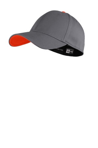 New Era Interception Cap - ThreadedLogo