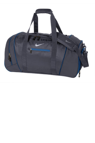 Nike Golf Large Duffel. TG0240, Bags, Nike ThreadedLogo
