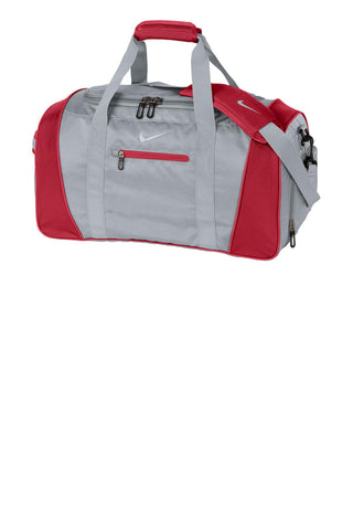 Nike Golf Medium Duffel. TG0241, Bags, Nike ThreadedLogo