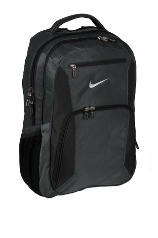Nike Golf Elite Backpack. TG0242, Bags, Nike ThreadedLogo