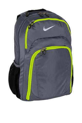 Nike Golf Performance Backpack. TG0243, Bags, Nike ThreadedLogo